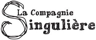 La Compagnie Singuliere